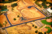 Business Park Development • Chico, CA