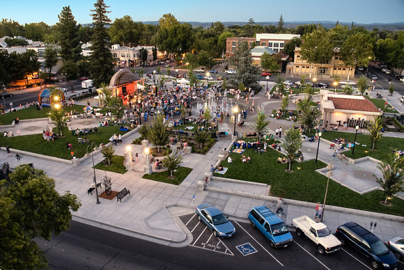 Image result for Chico california